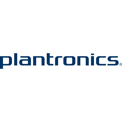 83817-01 - Plantronics - Spare Pouch for C210/C220  Qty. 45 - blackwire