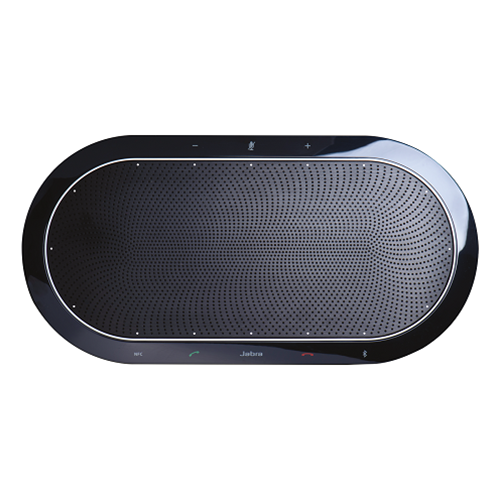 Jabra Speak 810 MS Wireless Speakerphone
