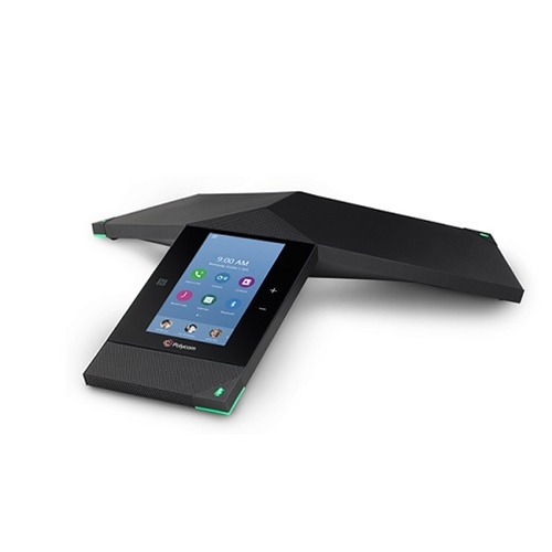 Polycom RealPresence Trio 8800 Skype for Business Edition