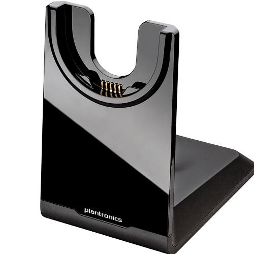 Voyager Focus - Charging Stand