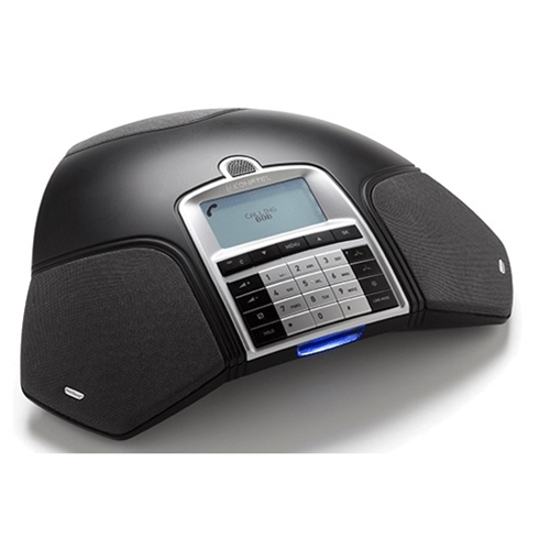 Konftel 300Wx Wireless Conference Phone