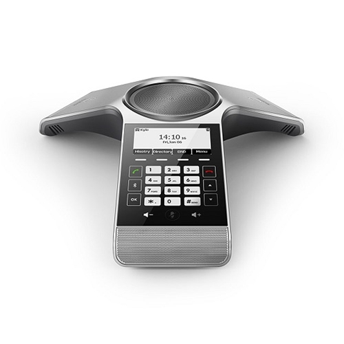 Yealink CP920 HD IP Coference Phone