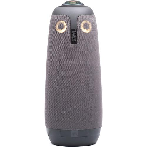 Meeting Owl 360 All-in-One Video Conferencing System
