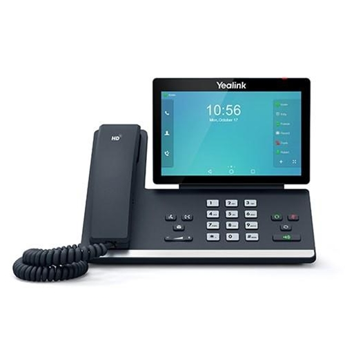 Yealink SIP-T56A HD Smart Media Phone