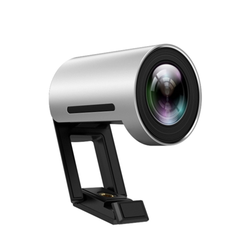 Yealink Ultra HD 4k USB Webcam for PC