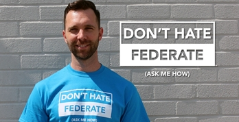 dont-hate-federate