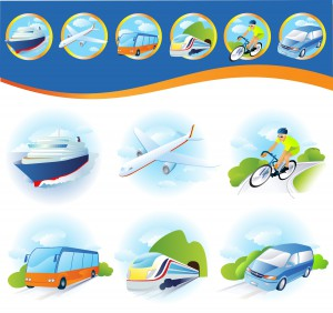 travel-transportation-icon-set-vector-vehicles-icons_My7IS9OO