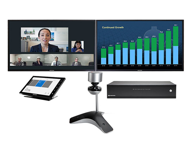 High Quality Skype Room Systems   Unified Communications